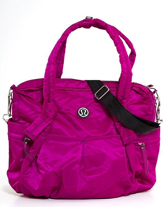designer diaper bags cheap iov1  designer diaper bags cheap