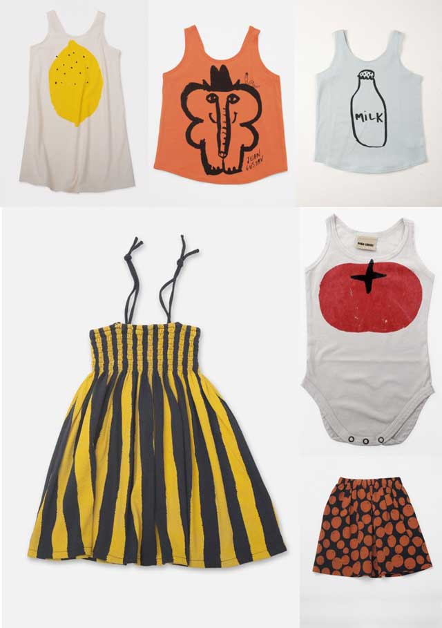 PLAYROOM-BLOG_Bobo-Choses-SS13