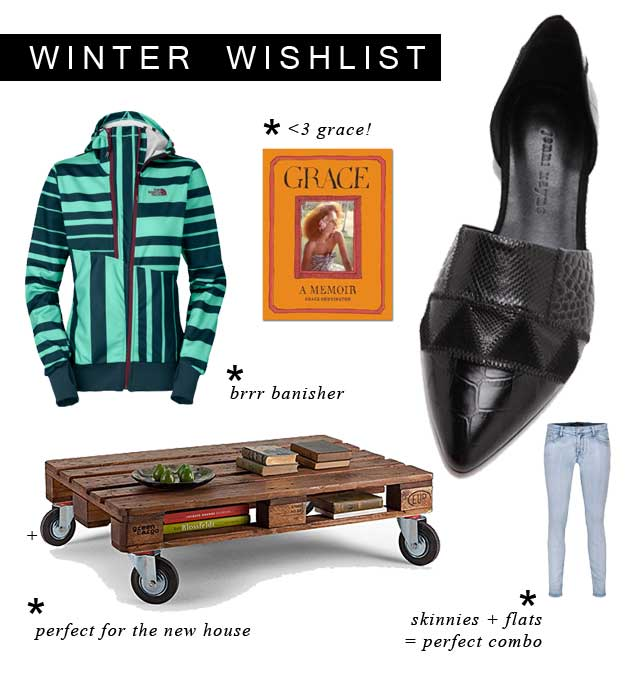 BLOG_WINTER-WISHLIST