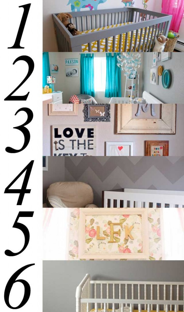 PLAYROOM-BLOG_six-MDB-nurseries-to-fall-in-love-with_February