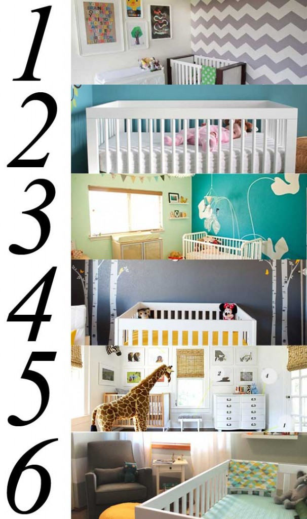 PLAYROOM-BLOG_six-MDB-nurseries-to-fall-in-love-with_January