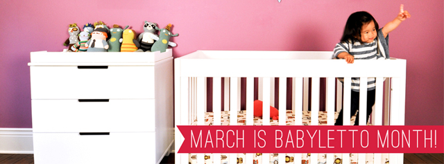 Babyletto_March_PLAYROOM-BLOG