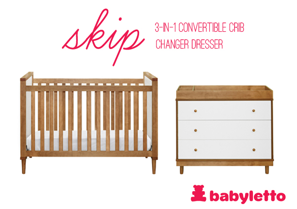 Babyletto_Skip_collection