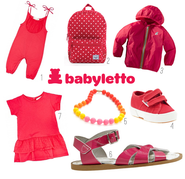 PLAYROOM-BLOG_babyletto_red