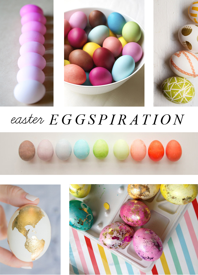 Playroom-Blog-Easter-Eggspiration02