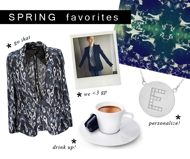 Playroom-Blog_Tracy-Fong-Spring-Wishlist