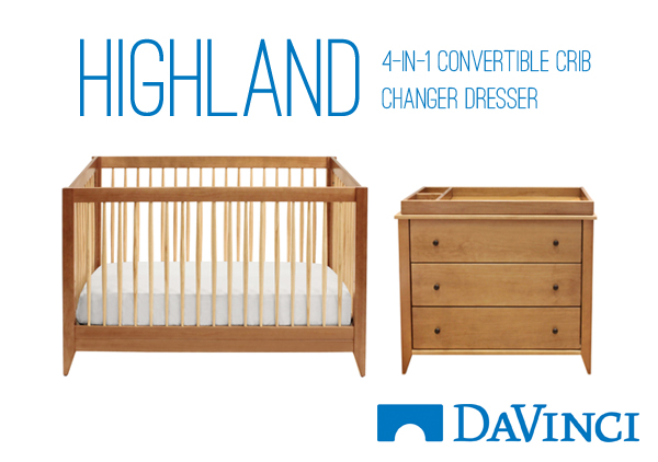 Davinci_Highland_collection