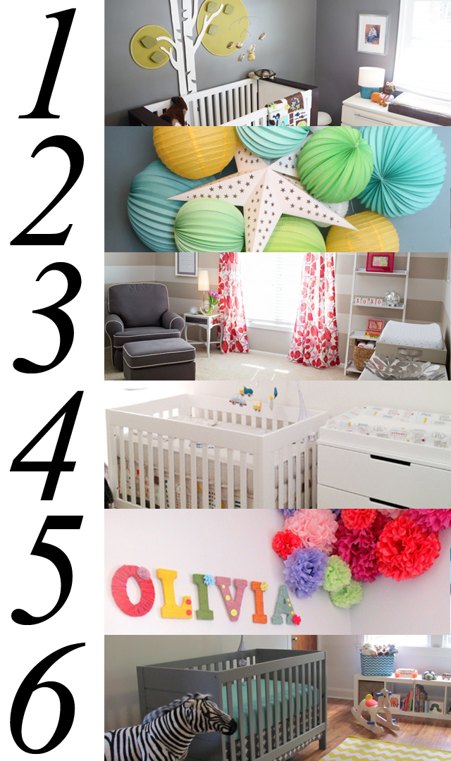 PLAYROOM-BLOG_nurseries-we-love_march