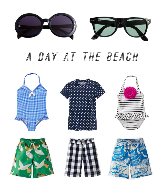 A-DAY-AT-THE-BEACH
