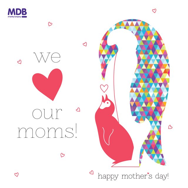 PLAYROOM-BLOG_Happy-Mothers-Day