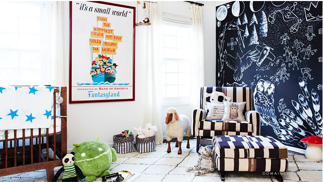 PLAYROOM-BLOG_simone-harouche-nursery