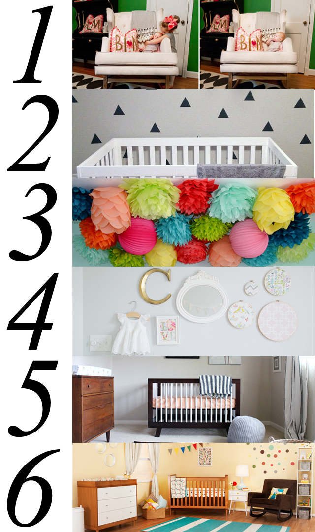 PLAYROOM-BLOG_nurseries-we-love_june-2013