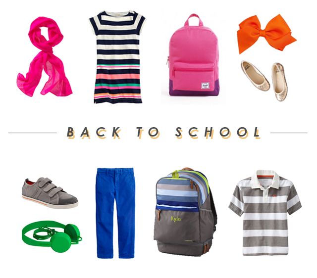 Playroom_Back-to-School
