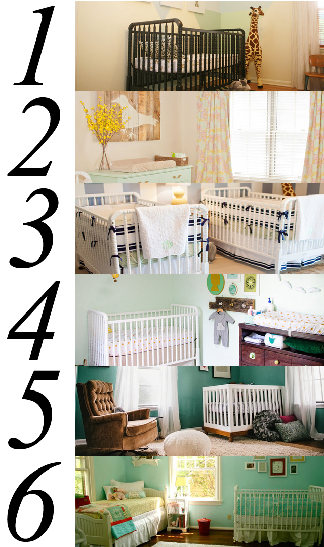 Playroom-Blog-Nurseries-We-Love-September
