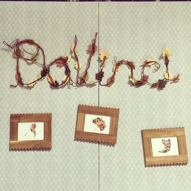 Davincibaby Abckids14 Showin The Playroom By Mdb