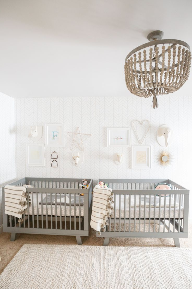Twin Babyletto Hudson Cribs The Playroom By Mdb