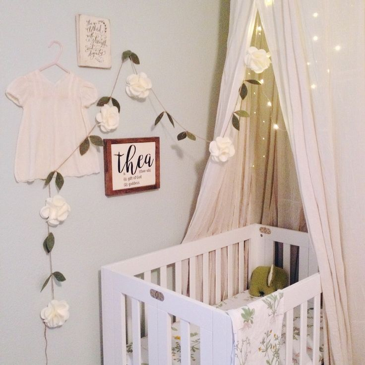 Natural Neutral Simple Quot T The Playroom By Mdb