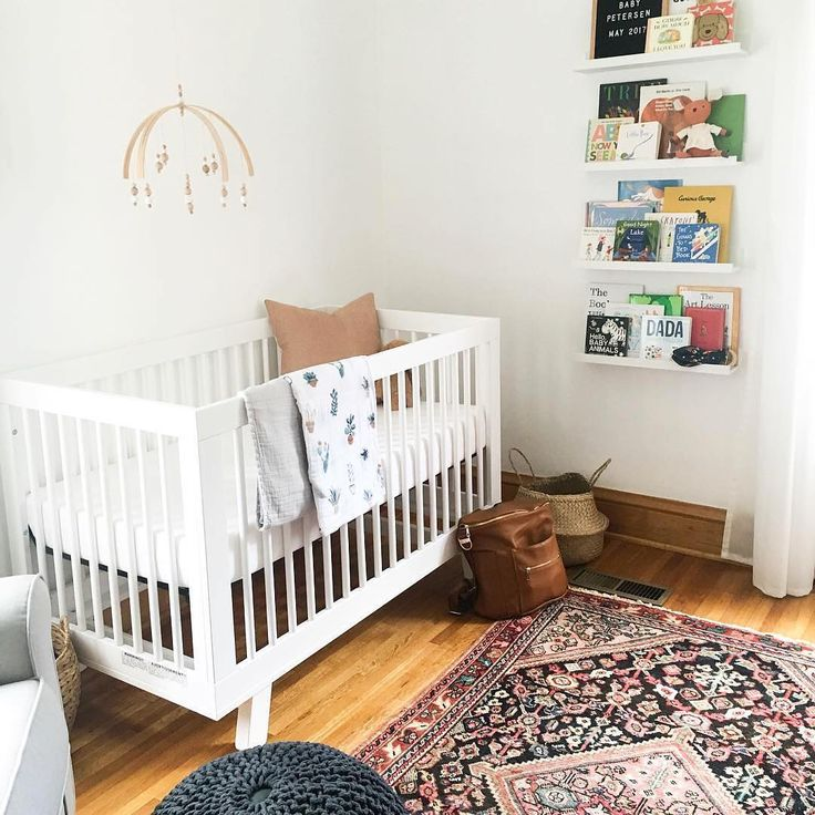 Babyletto On Instagram This The Playroom By Mdb