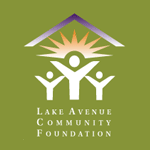 Lake Avenue Community Foundation